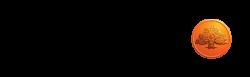 Stolt sponsor